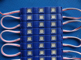 prix d'usine DC12V 5054 Module LED SMD