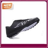 Heißer Verkaufs-Form-Fußball bereift Fußball-Schuhe