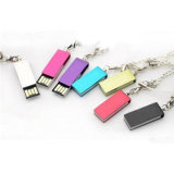 USB 2.0 3.0 Flash-Speicher-Platte-Stock USB