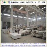 Пенопластовый лист из ПВХ 1-40мм высокого качества для печати