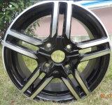 14 15-дюймовых легкосплавных колесных алюминиевый обод для Лада Nissan Toyota KIA