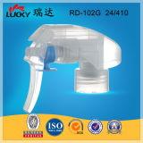 24mm 28mm Automotive Beauty Care Mini Trigger Sprayer Nozzle