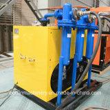 De betrouwbare 20L Fles die van het Mineraalwater Machines maken