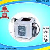 Máquina avanzada del oxígeno del agua 2017