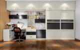 High-end шкаф с двумя спальнями (Zy-034)