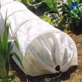 Tessuto non tessuto UV di /Polypropylene Spunbond del tessuto del rullo del polipropilene della pellicola tessuto/1-4% non tessuto dei pp per il coperchio di agricoltura