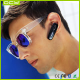 Auricular Bluetooth Mono, fone de ouvido Bluetooth, fones de ouvido sem fio 4.0 para fone de ouvido