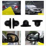 Sensor CMOS de venda quente 480TVL Retrovisor Lateral Mini carro à prova de câmara