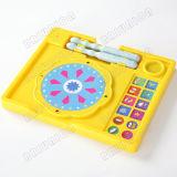 Chip sano/registratore per Book del Children