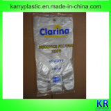 Wegwerf-PET Material-Handschuhe