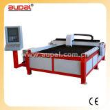 A indústria de gás chama CNC máquina de corte (1,5*3m)