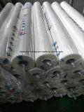EIFS refuerzan a comerciante del acoplamiento de la fibra de vidrio
