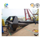Hyd-14 Type High Holding Power Anchor Hhp Anchor