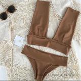 2017 neuer Dame-Qualitäts-Bikini MB1742
