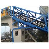 Mobiele Concrete het Groeperen Installatie (Yhzs40)