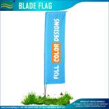 Качество пользовательских вертикальный прямоугольник баннер флаги для выездных мероприятий