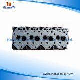 Cabeça de cilindro das peças sobresselentes para Toyota B/3b 11101-56050 2b/14b/15b novo