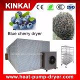 Déshydrateur industriel de nourriture de machine de déshydratation de machine de séchage de fruit