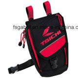 Motociclo japonês Andar Cintura Mini iPad Bag
