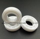 Cuscinetto a sfere di ceramica 6901 6901ce