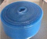 인쇄되는 고품질 먼지 거품 필름 보호
