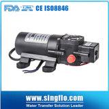 Singflo Flo3203 12V 5.1L/Min 100psi Mini-bomba de água a alta pressão