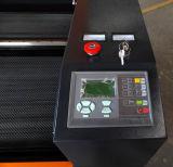 Tagliatrice del laser del CO2 di CNC della Cina (FLC1490)