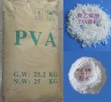 Порошок 99% поливинилового спирта PVA