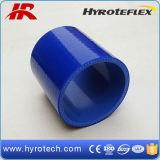 1メートルLength Silicone Flexible Hoseか高温度Silicone Hose