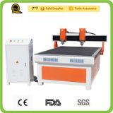 212 기타 Carving Machine 3D Rotary CNC Router