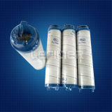 Ue319ap20z Pall Hydraulic Oil Filter Element