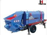 熱い販売! 証明されるセリウムとの販売のための電気エンジンのトレーラーの具体的なポンプ