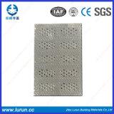 A15, el FRP Antiside Gratiing compuesto de resina de color gris