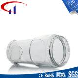 330 ml Super White Glass Jar de miel (CHJ8138)