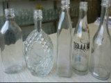 خمر [غلسّ بوتّل] لأنّ [روم], [روم] زجاجة, [وين بوتّل]