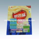 Milch-Puder/Getreidemehl-verpackenbeutel (DQ151)