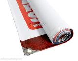 Affiche pleine couleur imprimé publicitaire durable publicitaire Bannière en vinyle en PVC