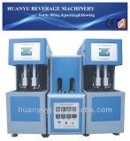2 구멍 Bottle Blowing Machine (1000-2000BPH)