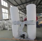 De Collector van het Stof van het Chinees hout van Fabriek