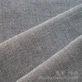 Montón de corte pana tejido compuesto de Nylon con el apoyo T/C