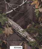 裸の美水転送の印刷のフィルム、ヘルメット(BDN2160)のためのハイドロフィルム