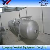Машина неныжного масла обрабатывая с пользой давления вакуума (YH-12)