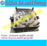 China Mold Facotry Supply Decore Part Auto Mold