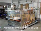 Máquina de la hornada del cacahuete de la máquina del alimento (LDX-BM1200)