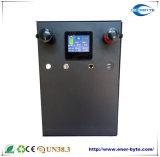 LiFePO4 Battery48V 100ah für Solar Energy Speicherung