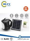 よい販売LEDの太陽電池パネルランプの太陽ランタン