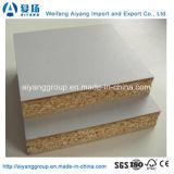 15mmの木製の穀物のメラミンはLippingのための削片板かChipboardに直面した