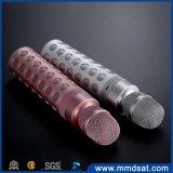 Der drahtlose Bluetooth Lautsprecher spätestes KaraokeK8 mic-