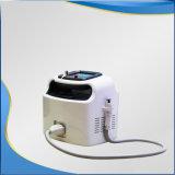 Bruch-HF u. thermische HF-Gesichts-Anhebenmaschine