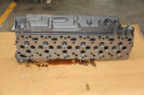 Cabeça de cilindro do motor de Qsb Qsb5.9 2831274/3943627/3957386